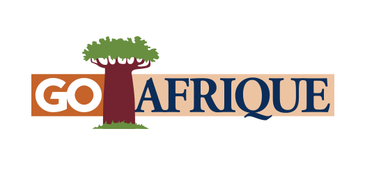 GoAfrique