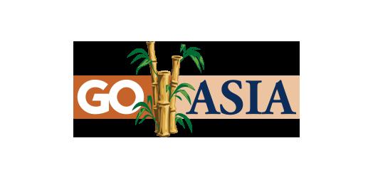 GoAsia